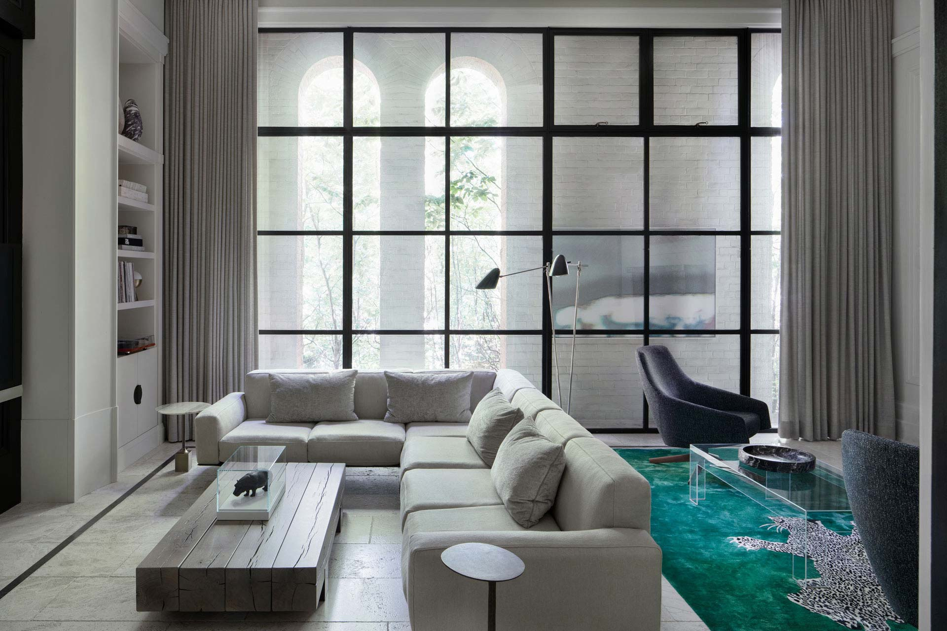 Residential-r004-2
