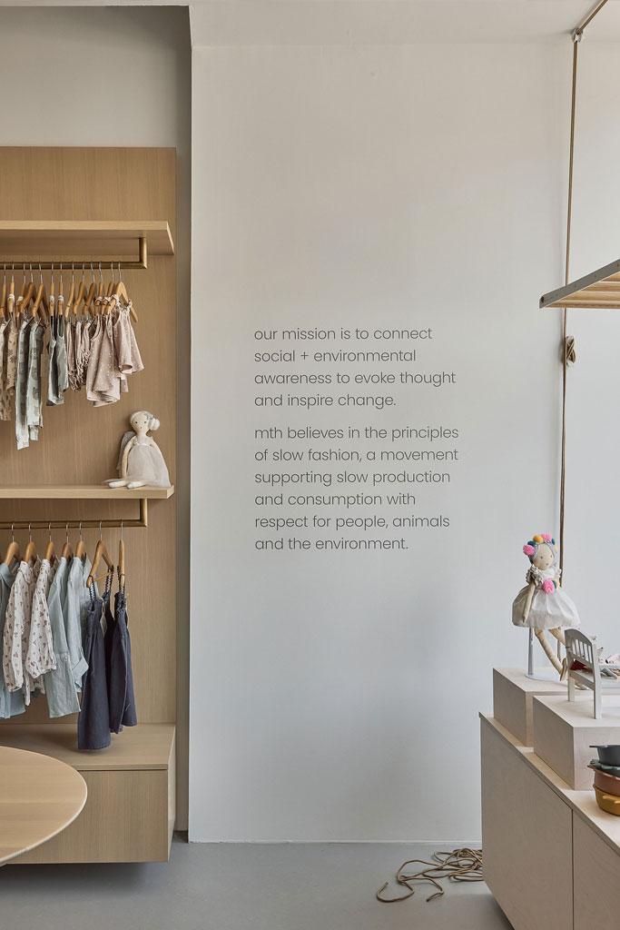Retail-rt001-3