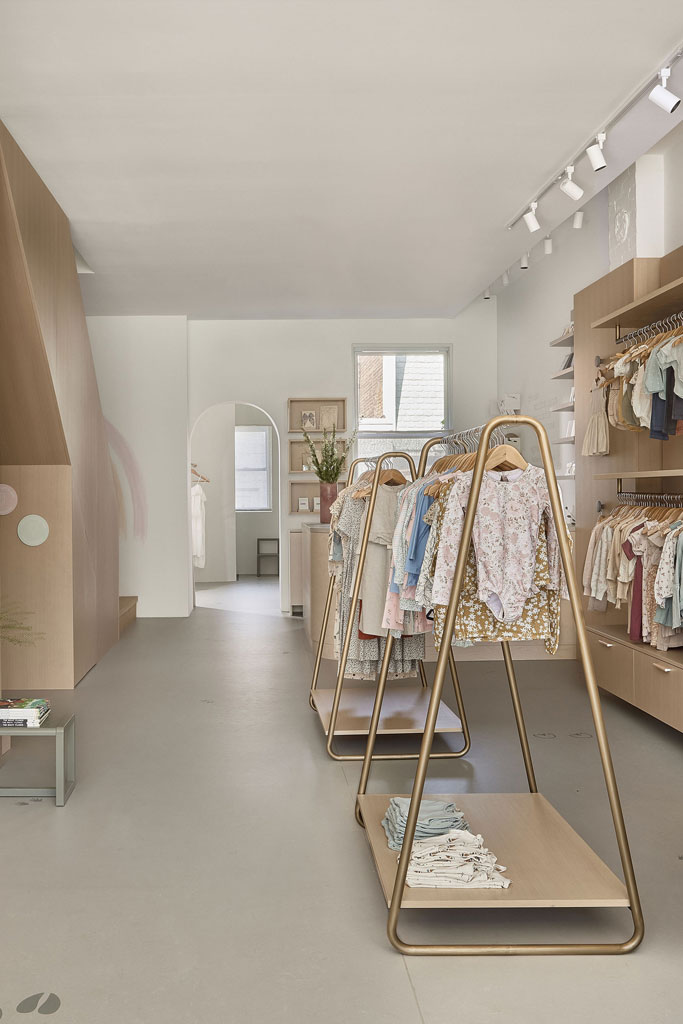 Retail-rt001-5