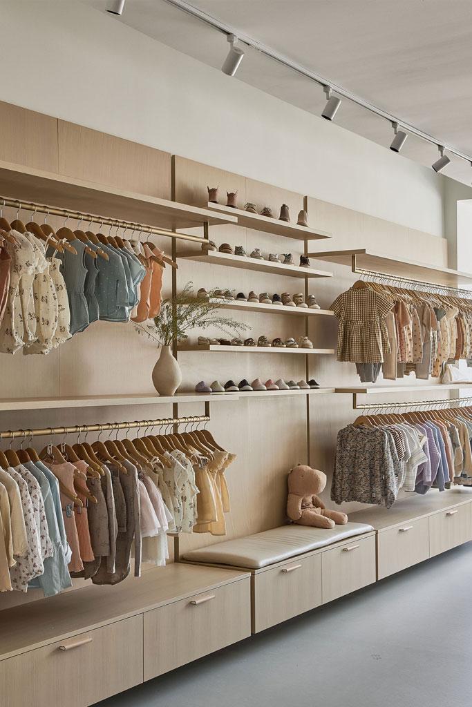 Retail-rt001-6